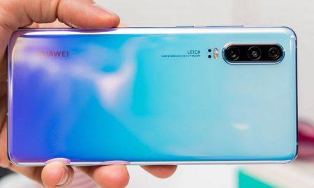 مشخصات P30 هواوی | بررسی مشخصات Huawei P30 زیر ذره بین نتنوشت