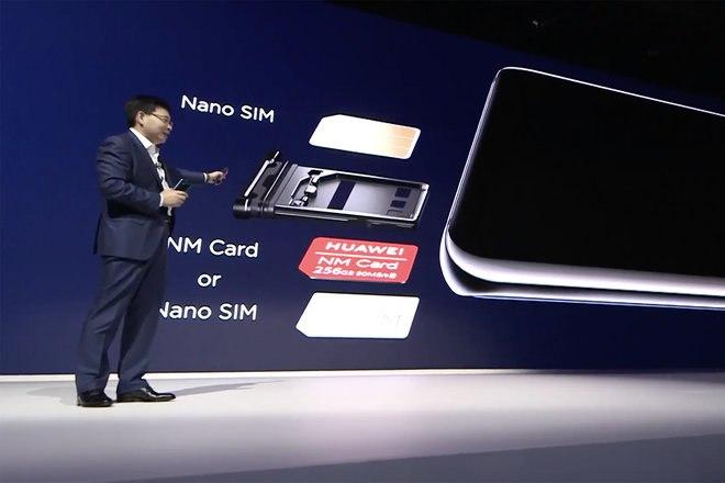 نانو مموری چیست؟ جایگزینی مناسب برای کارت حافظه micro SD