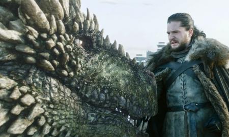تحلیل قسمت اول از فصل هشتم Game of Thrones؛ آتش و خون