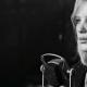 فیلم Cold War ساخته پاوو پاولیکوفسکی، زمانی بودن و مکانی نبودن