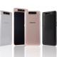 مشخصات گلکسی A80 | Samsung Galaxy A80 زیر ذره بین