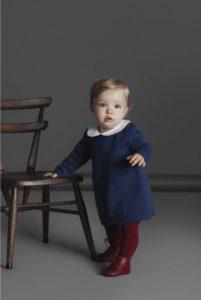 ساق شلواریها از پاهای کودکتان به طور کامل محافظت میکنند.