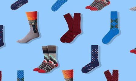انواع جوراب زنانه: جورابهایی که هر خانمی باید در کمد لباسش داشته باشد!