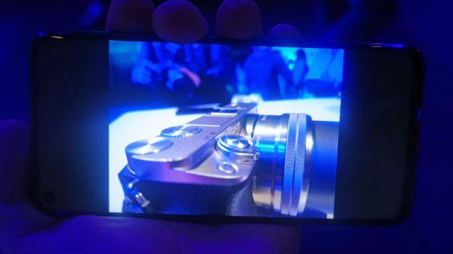 بررسی آنر ۲۰ دوربین قدرتمند آن، اما نه به قدرت دوربین آنر 20 پرو!