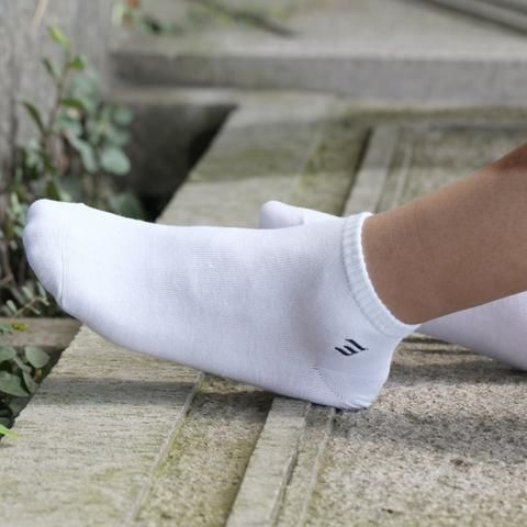 جوراب مچی یا ankle length socks