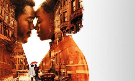 فیلم If Beale Street Could Talk