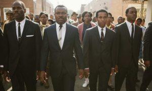 فیلم Selma ساختهی Ava DuVernay؛ تاریخی از تجاوز و تعرض