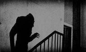 فیلم Nosferatu نوسفراتو اثر فردریش ویلهلم مورنائو؛ اولین فیلم ترسناک تاریخ سینما