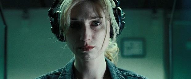 هنرنمایی Elizabeth Debicki در فیلم بیوه ها Widows