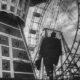 فیلم مرد سوم The Third Man ساخته کارول رید