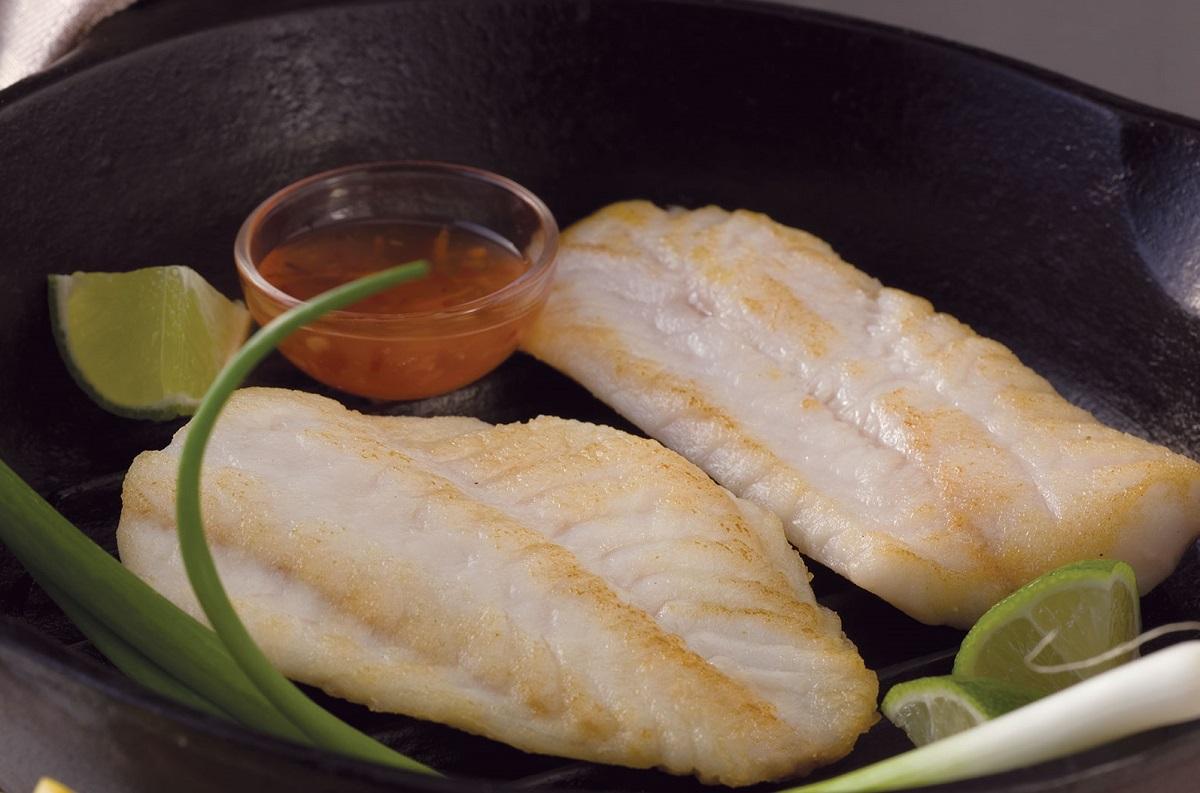خواص ماهی سفید