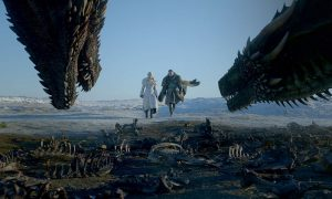 فصل هشتم Game of Thrones زیر ذره بین