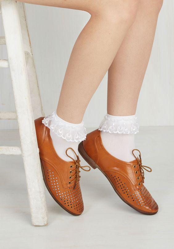 مدلهای توری جورابهای بابی