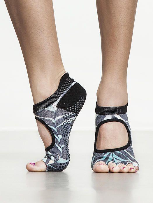 جورابهای یوگا yoga socks