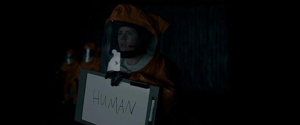 هنرنمایی Amy Adams را در نقد فیلم Arrival نباید از قلم انداخت