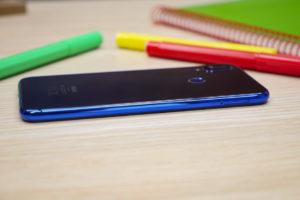 برنده مقایسه گلکسی A30 با شیائومی ردمی نوت ۷: Xiaomi Redmi Note 7