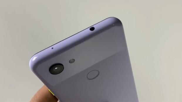 در مجموع، اگر نگوییم که دوربین پیکسل ۳a فوق العاده قدرتمند است، اما میتوانیم بگوییم که در رنج قیمت ۴۰۰ دلار، اسمارت فون Google Pixel 3a به یکی از قدرتمندترین دوربینها در جهان مجهز میباشد و از گوگل چیزی کمتر از این هم انتظار نمیرفت!