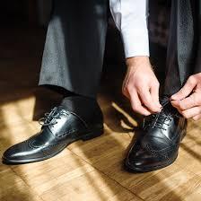 جوراب مشکی همیشه شما را نجات میدهد.