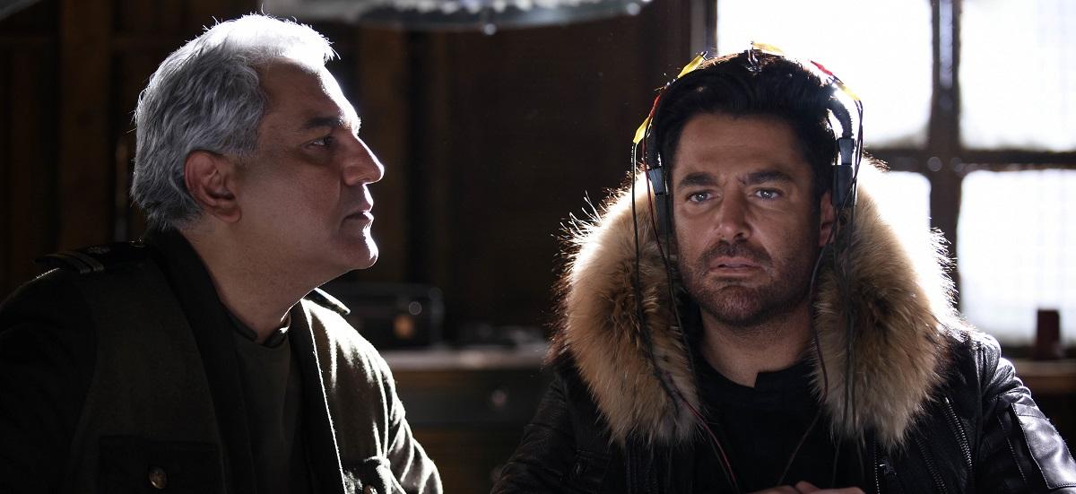 فیلم ما همه با هم هستیم اثر کمال تبریزی