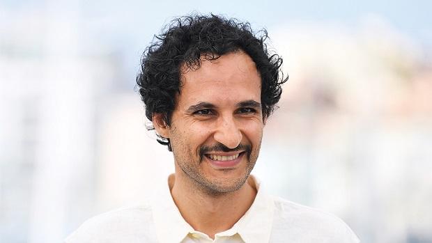 علی عباسی (زادهٔ ۱۳۶۰ در تهران) کارگردان و فیلمنامهنویس ایرانی-سوئدی است. وی در سال ۱۳۸۱ به دانشگاه پلی تکنیک تهران رفت و پس از مهاجرت به اروپا موفق به اخذ مدرک کارشناسی در رشتهٔ معماری از فرهنگستان پادشاهی علوم سوئد (استکهلم ۲۰۰۷) گردید. وی پس از تغییر رشته به کارگردانی و فیلمسازی در آکادمی ملی فیلمسازی دانمارک مشغول به تحصیل شد و در سال ۲۰۱۱ با ساختن فیلم کوتاه ام مثل مارکوس (M for Markus) از این آکادمی فارغالتحصیل گردید. اگر چه وی ساکن کپنهاگ است، لکن تابعیت ایرانی خود را نگه داشتهاست.