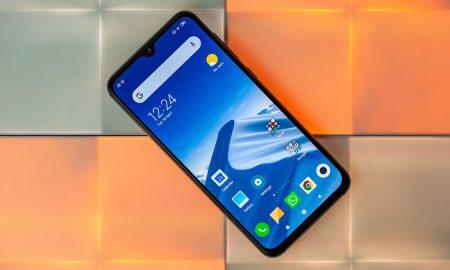 بررسی Mi 9 SE | Xiaomi Mi 9 SE زیر ذره بین نتنوشت