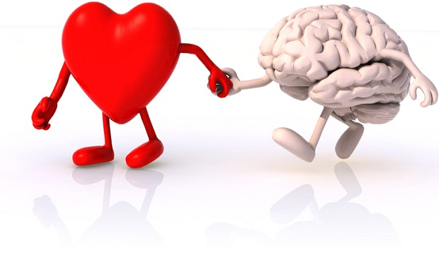 با روانشناسی مثبت گرا به حداکثر رضایت از زندگی خواهید رسید