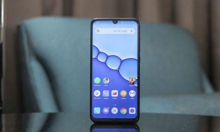 مشخصات P Smart 2019 | مشخصات Huawei P Smart 2019 زیر ذره بین نتنوشت