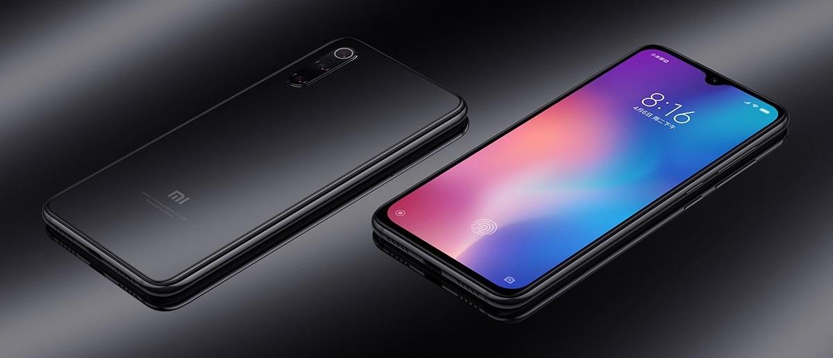 شاید در مشخصات Xiaomi Mi 9 SE ، باتری ۳۰۷۰ میلی آمپرساعتی آن کمی ضعیف به نظر برسد. اما با وجود یک نمایشگر کم مصرف امولد که سایز آن فقط ۵٫۹۷ اینچ میباشد، میتوانید از عملکرد متعادل باتری این گوشی هم مطمئن باشید. در ادامه با بررسی Mi 9 SE ، بیشتر در جزئیات مختلف آن ریز میشویم.