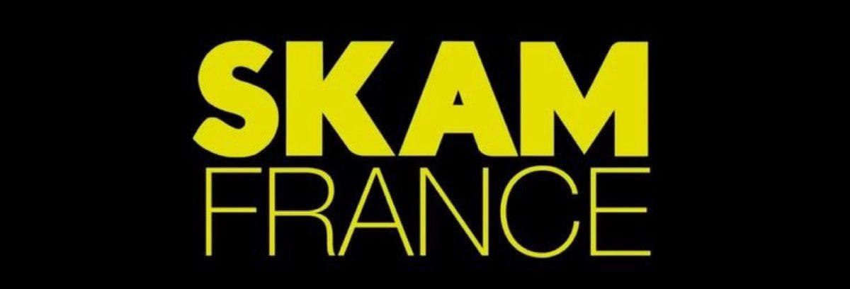 سریال Skam France