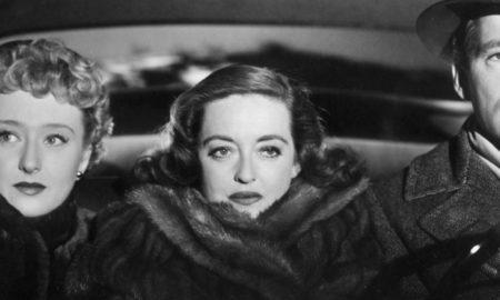 فیلم All About Eve ساختهی Joseph L. Mankiewicz