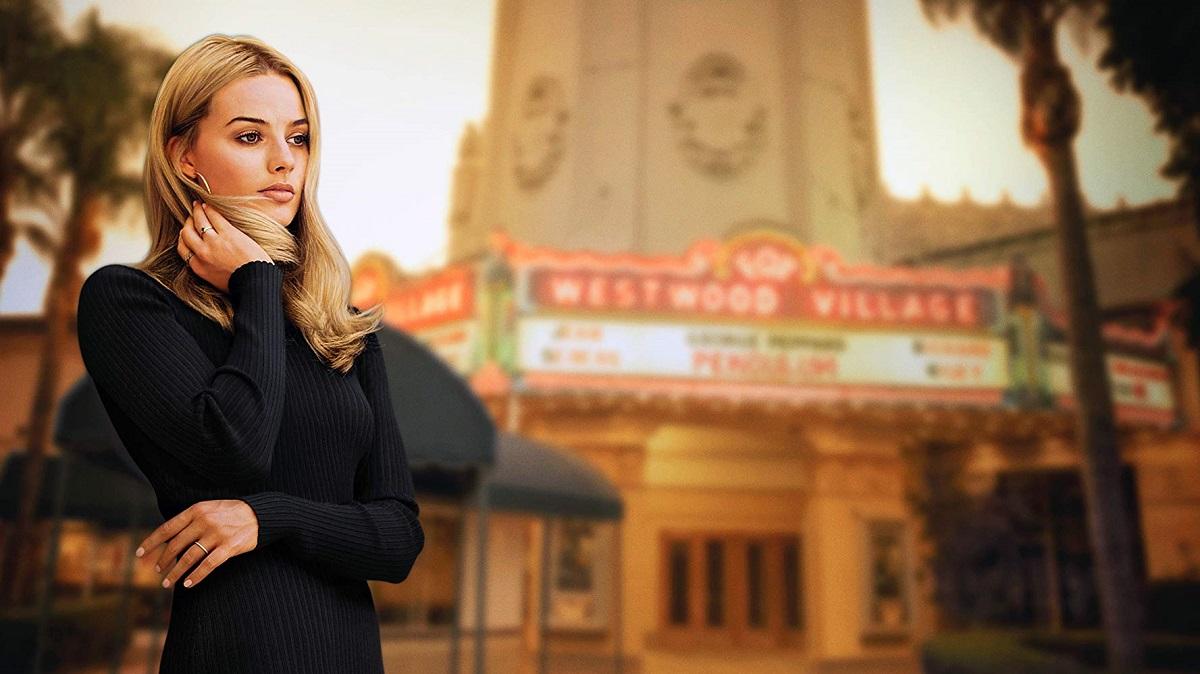 اما Margot Robbie ستارهی جدیدتر فیلم روزی روزگاری در هالیوود است که پیشتر برای بازی در فیلمهای گرگ وال استریت و من،تونیا به شهرت رسیده بود. وی برای بازی در فیلم من،تونیا (۲۰۱۷) ساختهی کریگ گیلسپی نامزد دریافت جوایز اسکار و گلدن گلوب شده بود.