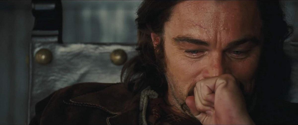 لئوناردو دی کاپریو در ۲۳ سالگی با فیلم تایتانیک (۱۹۹۷) اثر محبوب جیمز کامرون بسیار درخشید. او همچنین تبدیل به مرد اول فیلمهای مارتین اسکورسیزی شد و در آثاری چون دار و دسته نیویورکی ها، جزیره شاتر، هوانورد، گرگ وال استریت و... خوش درخشید. فیلم دیگر محبوب او Inception نام دارد.