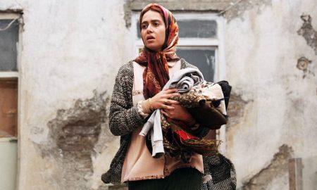 ابد و یک روز فیلمی از سعید روستائی