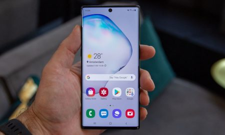 مشخصات نوت ۱۰ | Samsung Galaxy Note 10 زیر ذره بین نتنوشت
