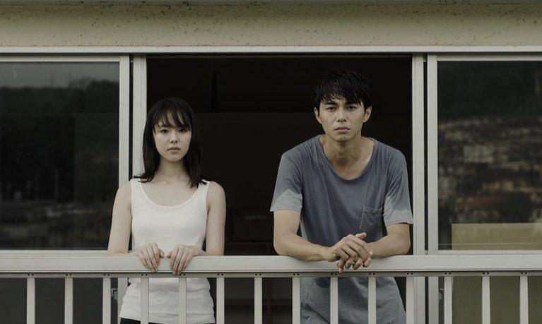 تحلیل فیلم آساکو I & II ساختۀ رویوسوکی هاماگوچی؛