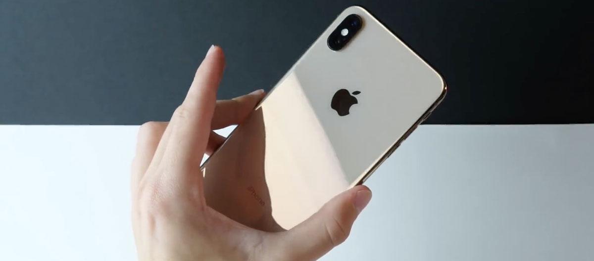 مشخصات آیفون XS Max | مشخصات فنی Apple iPhone XS Max زیر ذره بین