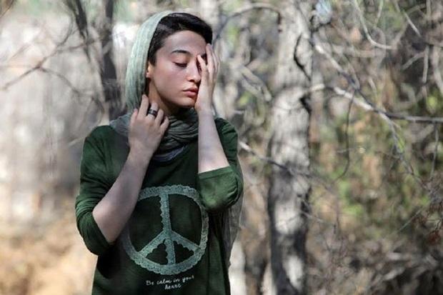 بازیگر نقش گلسا، بی تردید بار اصلی فیلم را بر دوش میکشد. گفتنی است نگار مقدم برای این فیلم برنده بهترین بازیگر جشنوارهی شانگهای شده است.
