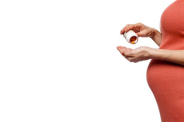 اگر باردار هستید و علائم کم خونی را دارید در اسرع وقت به پزشک مراجعه کنید
