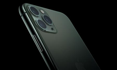 مشخصات آیفون ۱۱ پرو مکس | مشخصات Apple iPhone 11 Pro Max زیر ذره بین نتنوشت