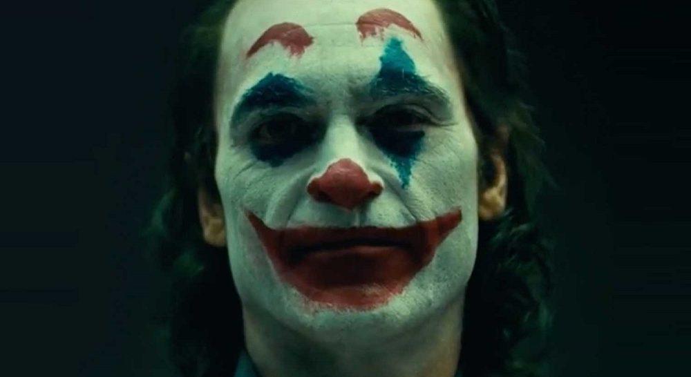 فیلم جوکر joker