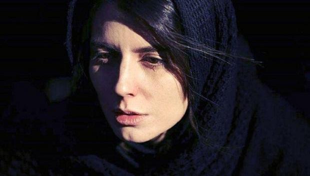 بعد از بی پولی، نعمت الله دیگر یک فیلمسازی شناخته شده بود که مخاطبانش کار او را دنبال میکردند. در همین زمان او سریالوضعیت سفیدرا برای تلویزیون ساخت که البته در میان آثار تلویزیونی ایران کاری با ارزش به حساب میآمد.