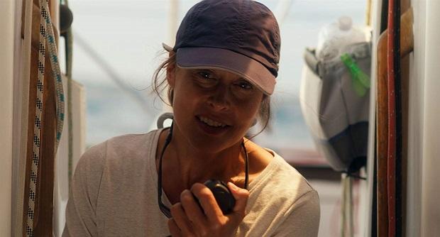 این فیلم نامزد دریافت ۶ جایزه از جمله بهترین فیلم، بهترین کارگردان و بهترین بازیگر زن یعنی سوزان وولف (Susanne Wolff) از جوایز فیلم آلمان (لولا) شده است.