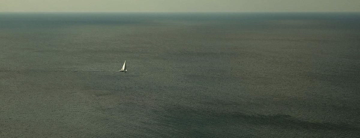 فیلم Styx الهه دریا