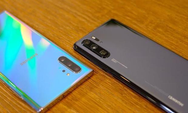 هر دو گوشی دارای توانمندی و قدرت بسیار بالایی هستند و انتخاب بهترین میان این دو بستگی مستقیم با سلیقه شما دارد!