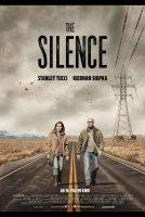 فیلم The Silence