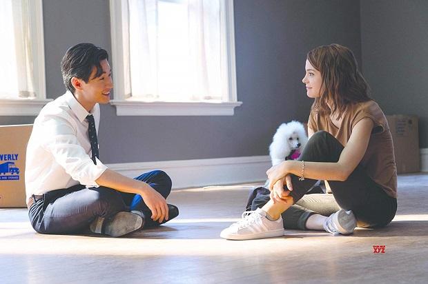 داستان فیلم A Dog's Journey از این قرار است که سگ ماجراجویی به نام بیلی معنی حقیقی زندگیاش را از طریق ملاقات با انسانهای مختلفی که دوستشان دارد، در مییابد. فیلم بر بیلی و صاحبان او تمرکز دارد.