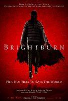 فیلم Brightburn