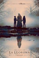 فیلم The Curse of La Llorona