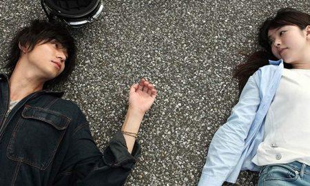 فیلم Asako I & II