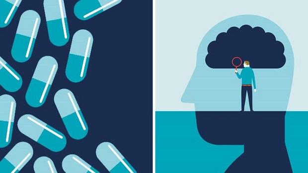 کربامازپین و لیتیم Carbamazepine and lithium دو نوع دارویی هستند که به کنترل علائمی مانند پرخاشگری و رفتارهای خشونت آمیز کمک میکنند
